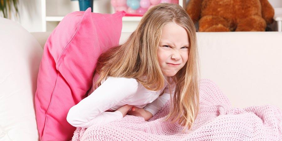 aparato-digestivo-infantil-centro-pediatrico-sevilla