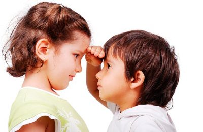 endocrinologia-infantil-centro-pediatrico-sevilla