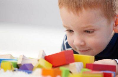 neurologia-infantil-centro-pediatrico-sevilla