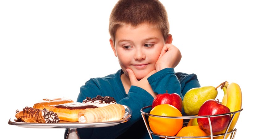 nutricion-y-dietetica-infantil-centro-pediatrico-sevilla