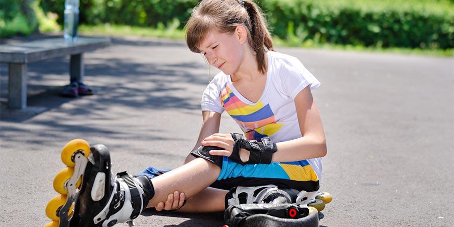 traumatologia-infantil-centro-pediatrico-sevilla