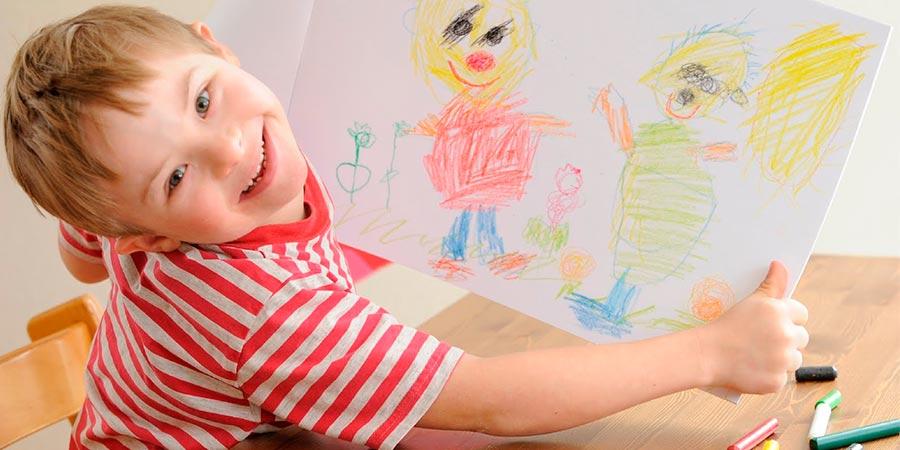 atencion-temprana-centro-pediatrico-sevilla