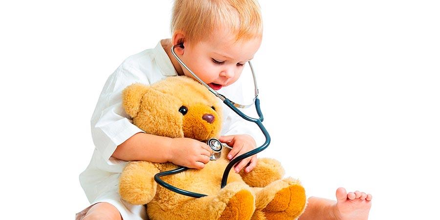 cirugia-pediatrica-centro-pediatrico-sevilla