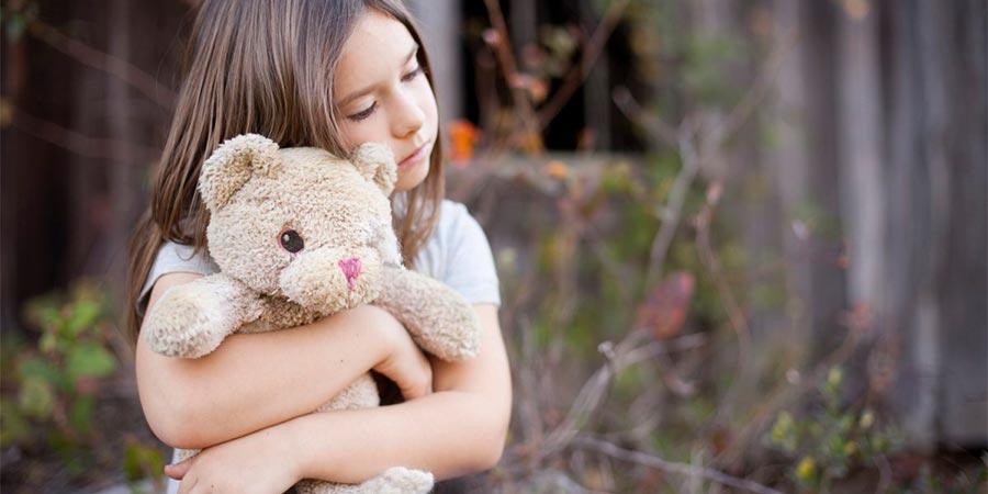 psiquiatria-infantil-centro-pediatrico-sevilla
