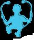 centro-pediatrico-logo