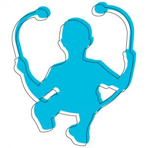 centro-pediatrico-sevilla