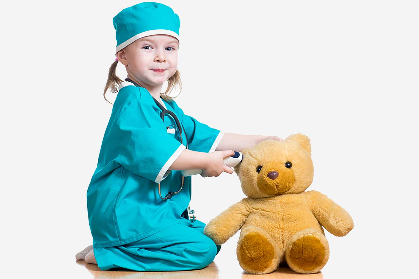 especialidades-pediatricas