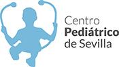 Centro pediátrico en Sevilla
