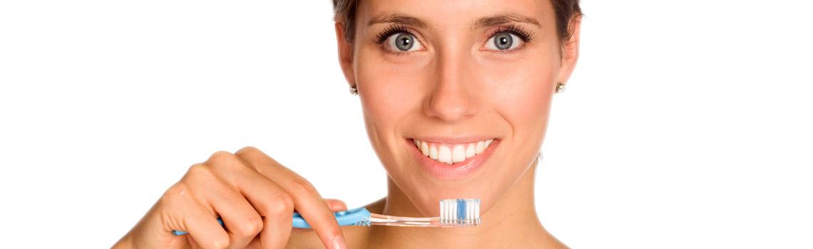 higiene y periodoncia centropediatrico