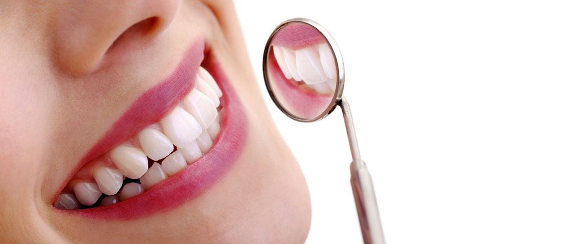 protesis y endodoncias centropediatrico
